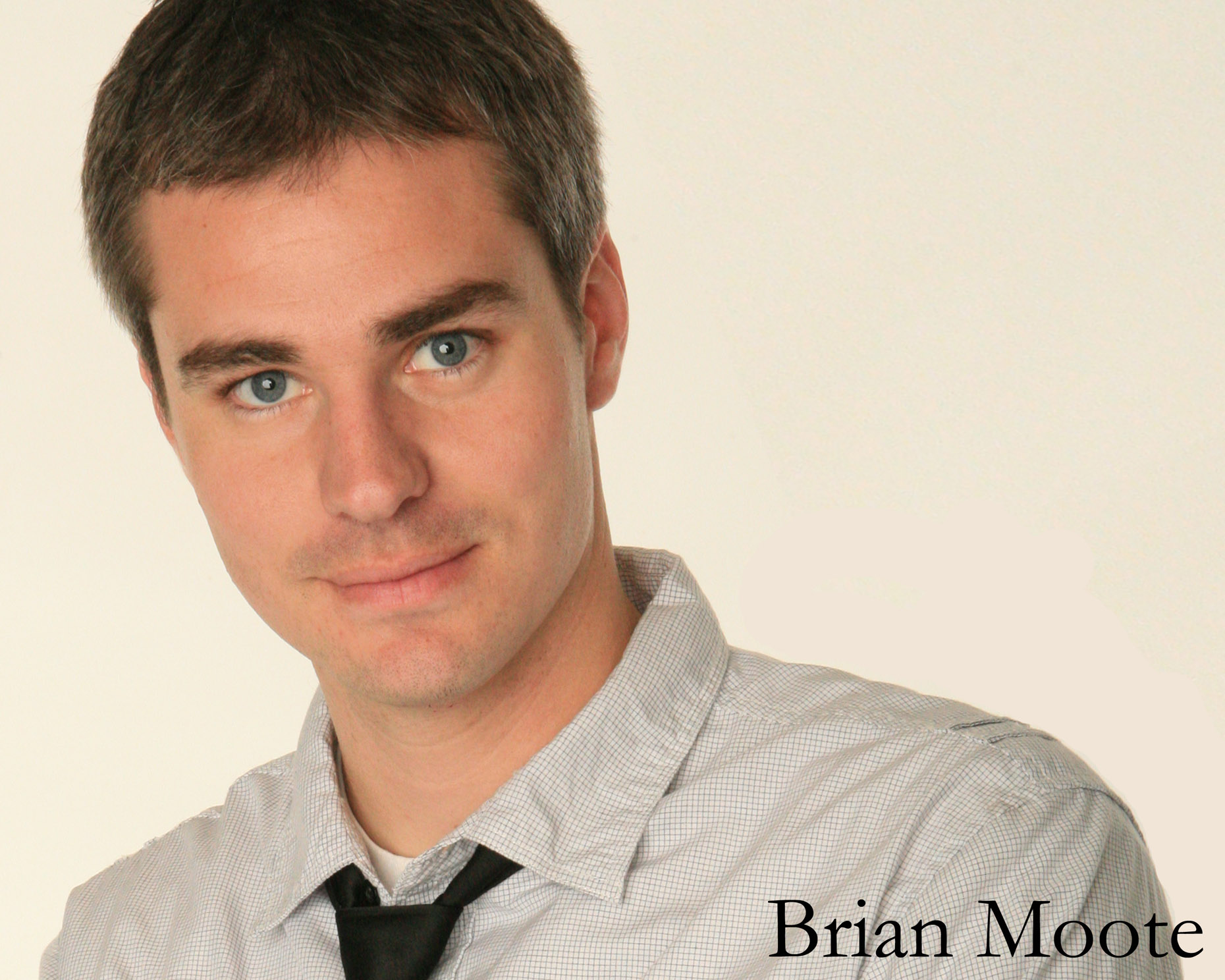 Brian Moote click to learn more about this entertainer